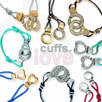 cuffs of love