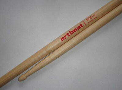 HICKORY - 5B american series XTREME