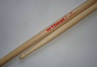 HICKORY - 5B american series
